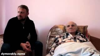 Крымск: Полгода спустя.(Спустя полгода после затопления города, многие люди живут в интернатах и гостиницах. Особенно это касается..., 2013-01-20T07:17:43.000Z)