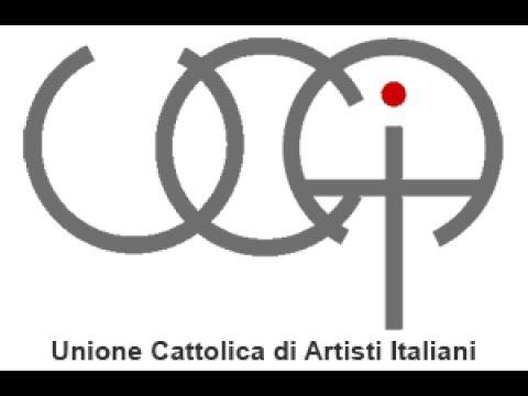 RADIO TELEVISINE ITALIANA