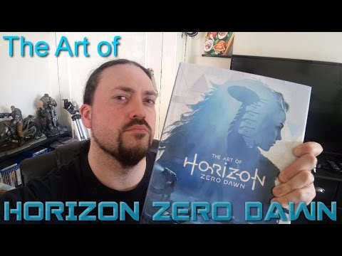 the-art-of-horizon-zero-dawn-|-artbook-|-all-pages-turned.