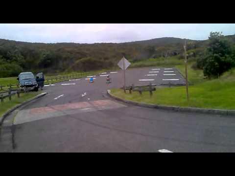 billycart racing