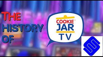 Popular Videos Cookie Jar Tv Youtube