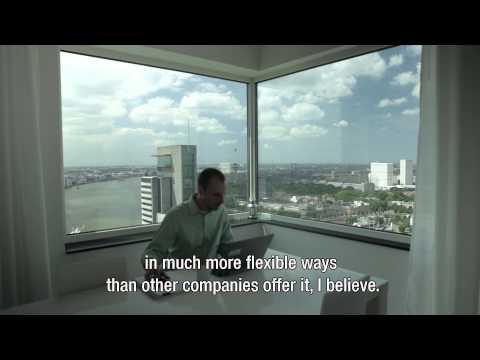 Unilever Marketing & Innovation HUB Jobs at Unilever