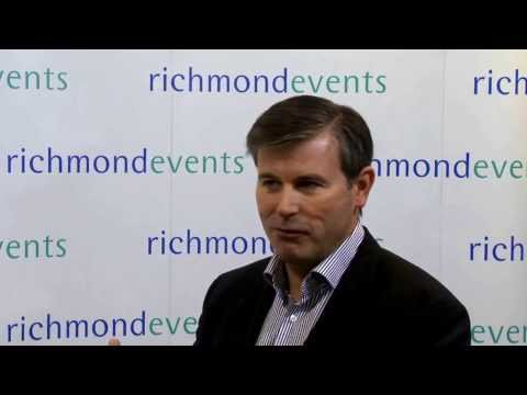 The Supply Chain Forum | Global Logistics Director, Sotheby's