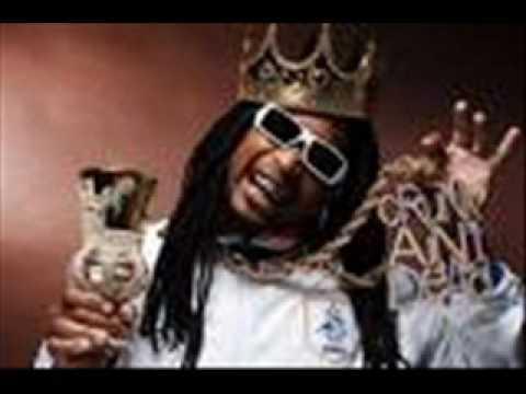 Zion, Don Omar , Pitbull, Lil Jon - Ronca (Remix)