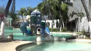 Country Village Hotel Cagayan de Oro