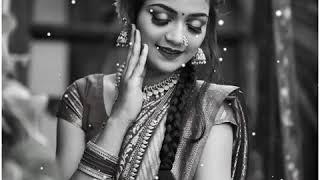 Ghare Nahi Kirosini Jhia Kahuchi Mu Heroine New Odia Dj Status Video Full Dhamal Dj Remix Status 🔥🔥