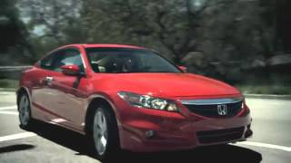 Honda Dealer San Marcos, TX