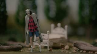 Samson - Hospital Bed (Official Music Video)