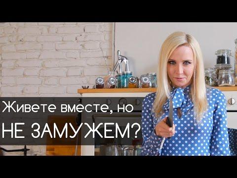 Порно видео онлайн  -