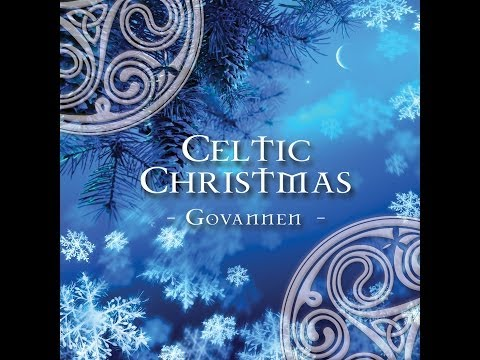 Govannen - Celtic Christmas - Album Sampler