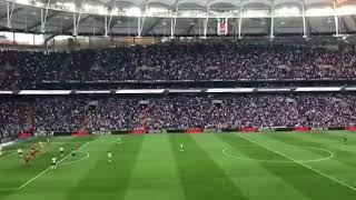 Beşiktaş 3 1 Y Malatyaspor Çocuklar İnanın İnanın Çocuklar 22 04 2018