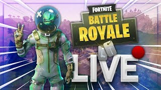 ROBLOX YOUTUBER plays the REAL FORTNITE BATTLE ROYALE?!?!?!? / ROBLOX JAILBREAK!!