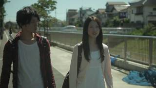 2012年にオーディトリウム渋谷にて劇場公開しました。 「ショートトライ...