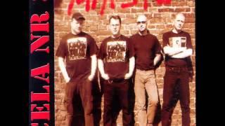 Cela Nr 3 - Miasto (Full Album)