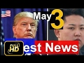 [Trump News]President Trump Latest News Today 5/3/17 , White House news , Sean Spicer Press Confere