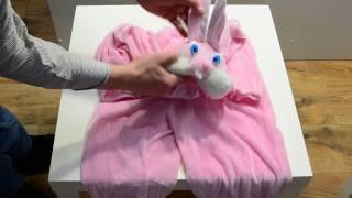 Зайчик. Карнавальные костюмы к утреннику платья нарядные праздничные Киев. Обзор 101
