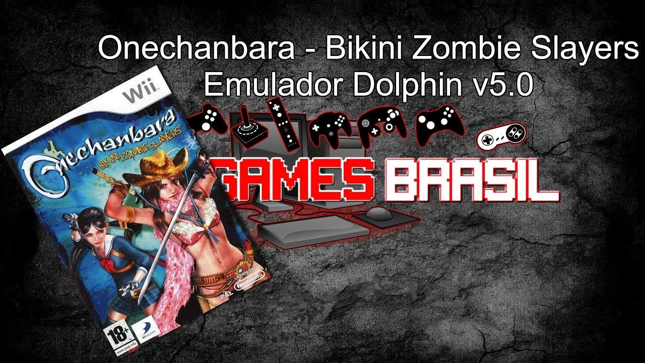 Tempat Jual Vivo V5 Citra Land Termurah 2018 Marvo Headphone H 8631 Onechanbara Bikini Zombie Slayers Dolphin V50 Youtube Gaming Info