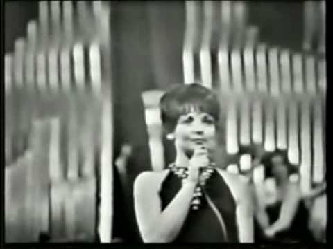 Eurovision 1965 - Voting Part 2/2