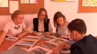 Корчагина О И видеофрагмент урока-исследования