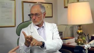 Prof. Fernando Aiuti - Vero e Falso sull