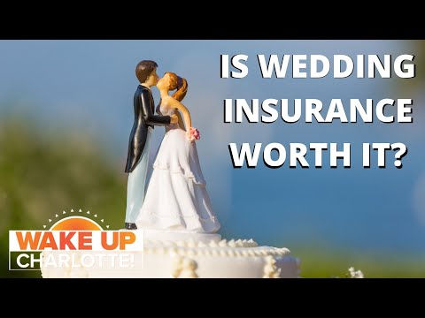 wedding-insurance:-is-it-worth-it?