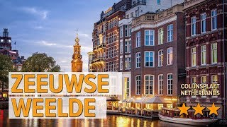 Zeeuwse Weelde hotel review | Hotels in Colijnsplaat | Netherlands Hotels