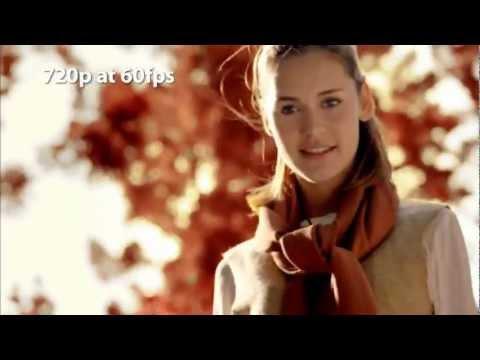 Asus Padfone 2 Trailer