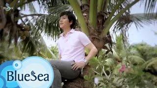 Thương Lắm Cà Mau - Nguyễn Tâm [Official MV]