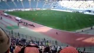 Al Hilal vs Nasser on Dec 31, 2009 2017 Video