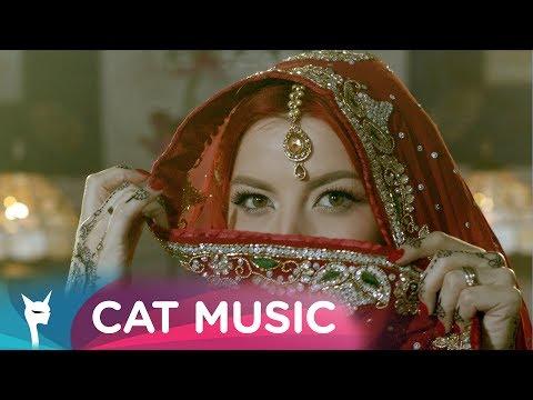 DJ Valdi Feat. Elena - Hot Bhangra (Official Video)