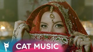 DJ Valdi Feat. Elena - Hot Bhangra (Official Video)