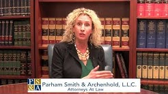Car Accident Lawyer South Carolina: Why should I contact an attorney after a car accident?