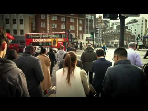 Five ways to avoid breathing polluted air   Global Tube News