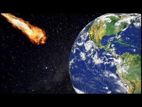 Potentially Hazardous Asteroid Flying Past Earth Right Now Visible with Small Telescopes