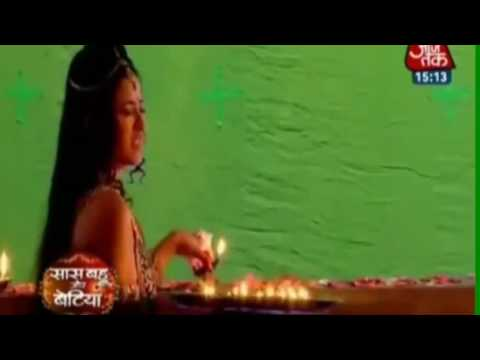 Chandra Nandini 22 January 2017 News -...