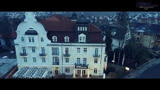 Göbel´s Hotel Quellenhof Bad Wildungen  // Imagevideo