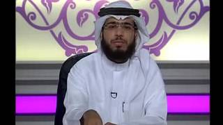 قصص وعبر 10 ~ القلب السليم ~ وسيم يوسف