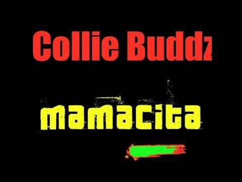 Collie Buddz - Mamacita