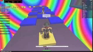 ROBLOX-Video von labird34