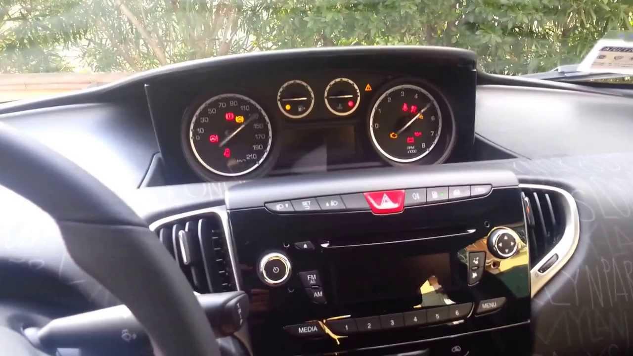 New Lancia Ypsilon 1 2 69 Cv 8v Gpl Elefantino Youtube