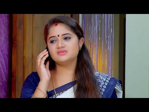 Bhagyajathakam September 10,2018 Mazhavil Manorama TV Serial