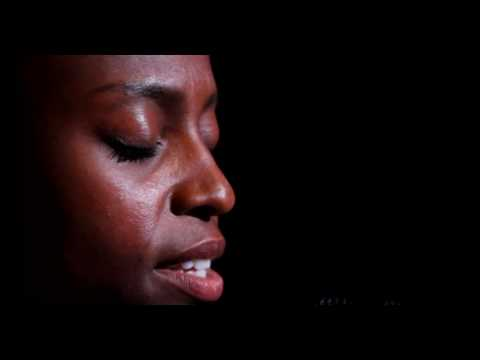 "Morcheeba - Acoustic Live ""Even Though"" @ Musiques du Monde on RFI"