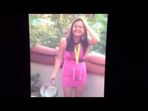 Asl ice bucket challenge FAIL