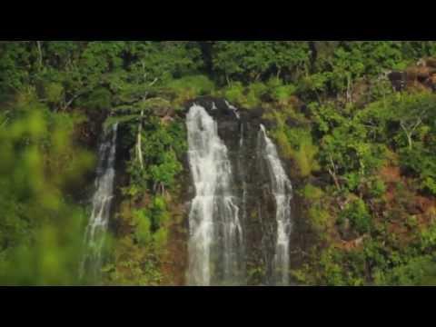 kaua'i---hawaii's-island-of-discovery