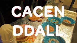Addurno Cacen 🍰 😂 | Ysgol Glantwymyn | Fideo Fi