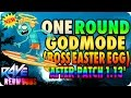 Rave In The Redwoods Glitches: One Round Godmode Afk Boss Ee \