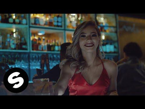 Смотреть клип Gian Varela & Disto - Back Up