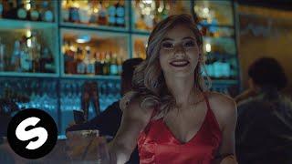 Gian Varela & DISTO - Back Up (Official Music Videos)