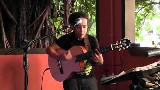 Fernandito Ferrer - Sueño Con Serpientes [HD]