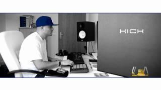 Beat Making Video Ep.7 - Swiss Boy ...